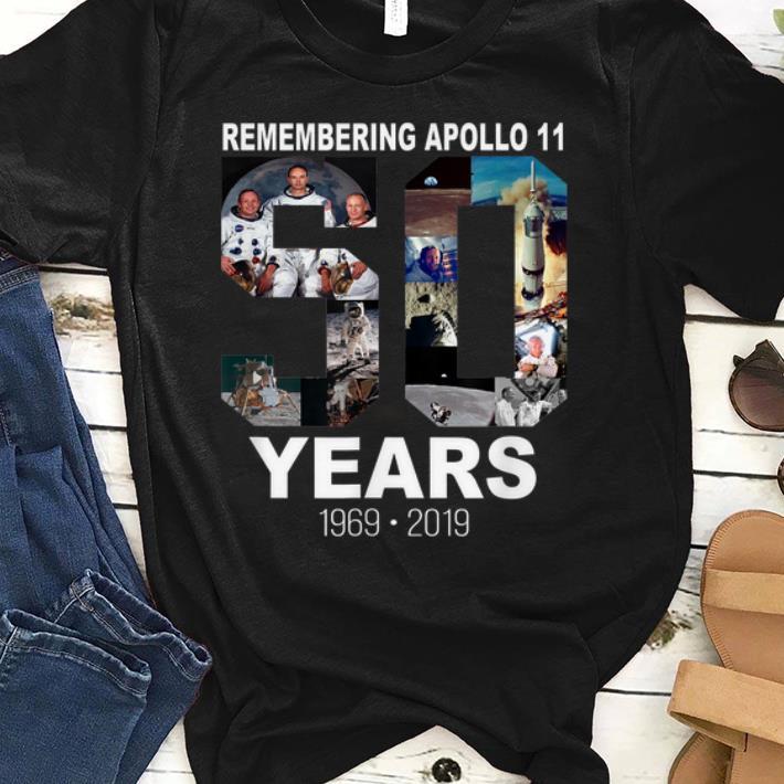 Original Apollo 11 50th Anniversary Lunar Landing Moon Walk Mission Shirt 1 1.jpg