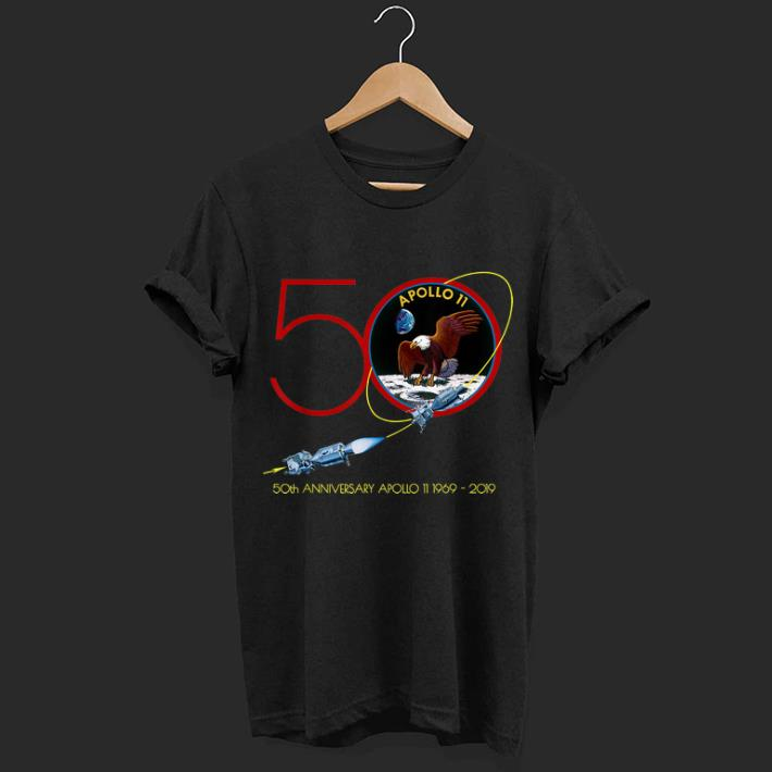 Top Apollo 11 50th Anniversary 1969 2019 American Eagle Shirt 1 1.jpg