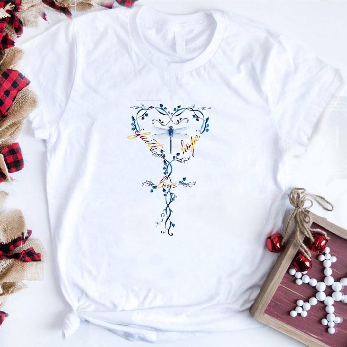 Nice Dragonfly Faith Hope Love Shirt 1 1.jpg