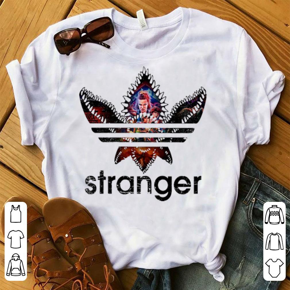 adidas 3 shirt