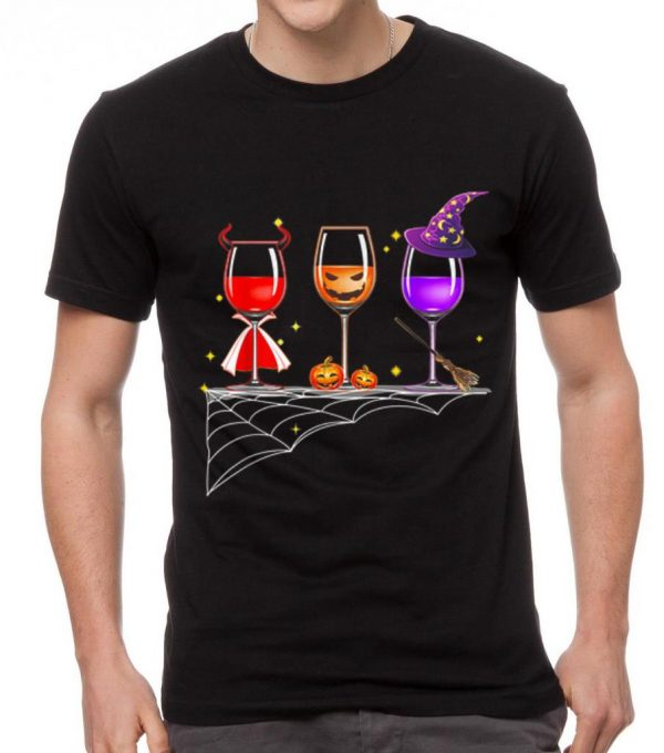 Original Wine Glass Of Witchcraft Halloween Shirt 2 1.jpg