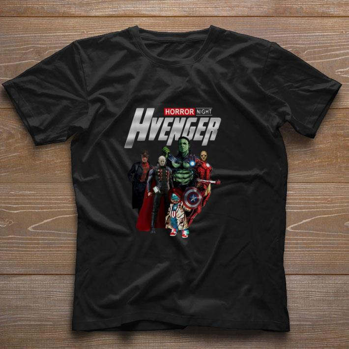 Top Horror Night Hvenger Avengers Shirt 1 1.jpg
