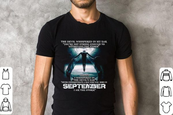 Top The Devil S Ear Never Underestimate A Man Who Was Born September Shirt 2 1.jpg