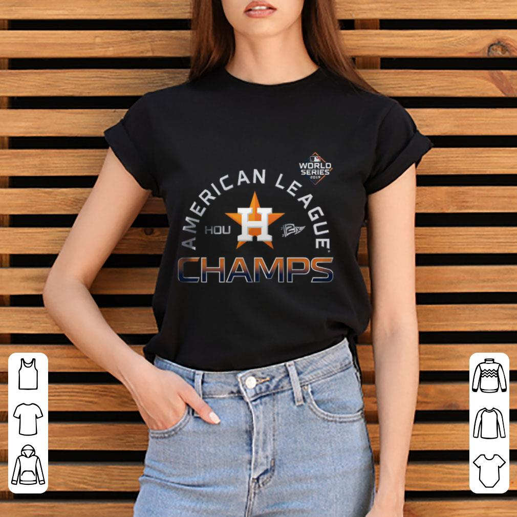 Original Houston Astros American League Champs 2019 Shirt 3 1.jpg