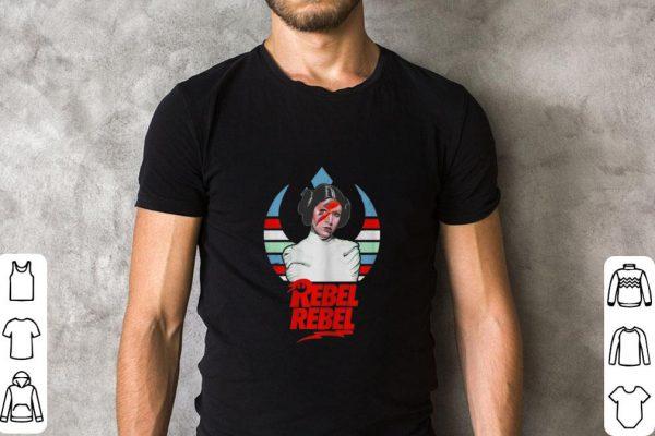 Awesome Princess Leia David Bowie Rebel Rebel Shirt 2 1.jpg