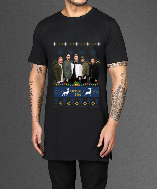 Official Christmas Bsb Backstreet Boys Shirt 2 1.jpg