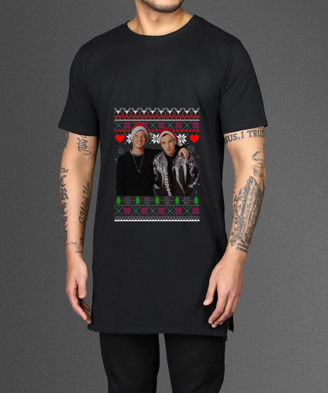 Hot Twenty One Pilots Ugly Christmas Shirt 2 1.jpg