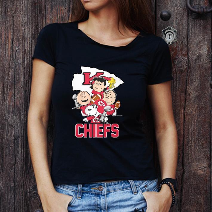 Awesome Kansas City Chiefs Peanuts Characters Shirt 3 1 1.jpg