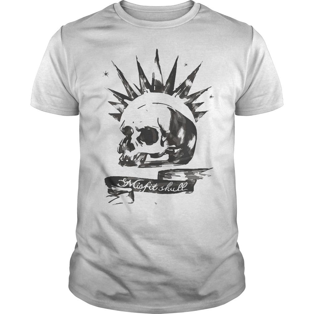 Life Is Strange T-Shirt Classic Guys / Unisex Tee