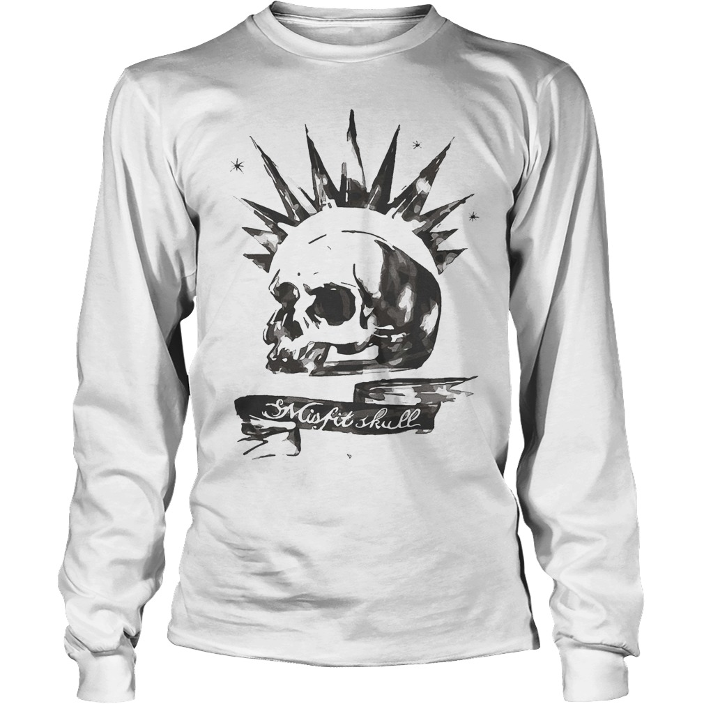 Life Is Strange T-Shirt Longsleeve Tee Unisex