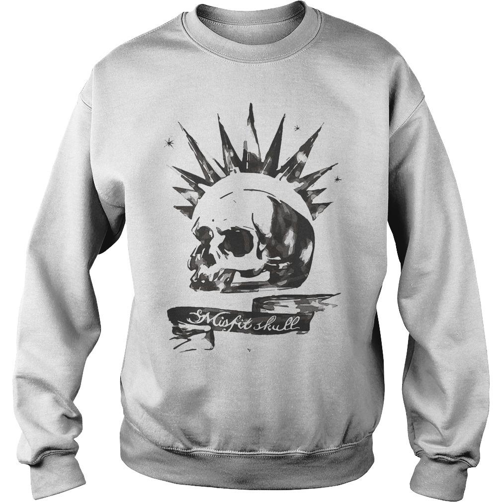 Life Is Strange T-Shirt Sweatshirt Unisex