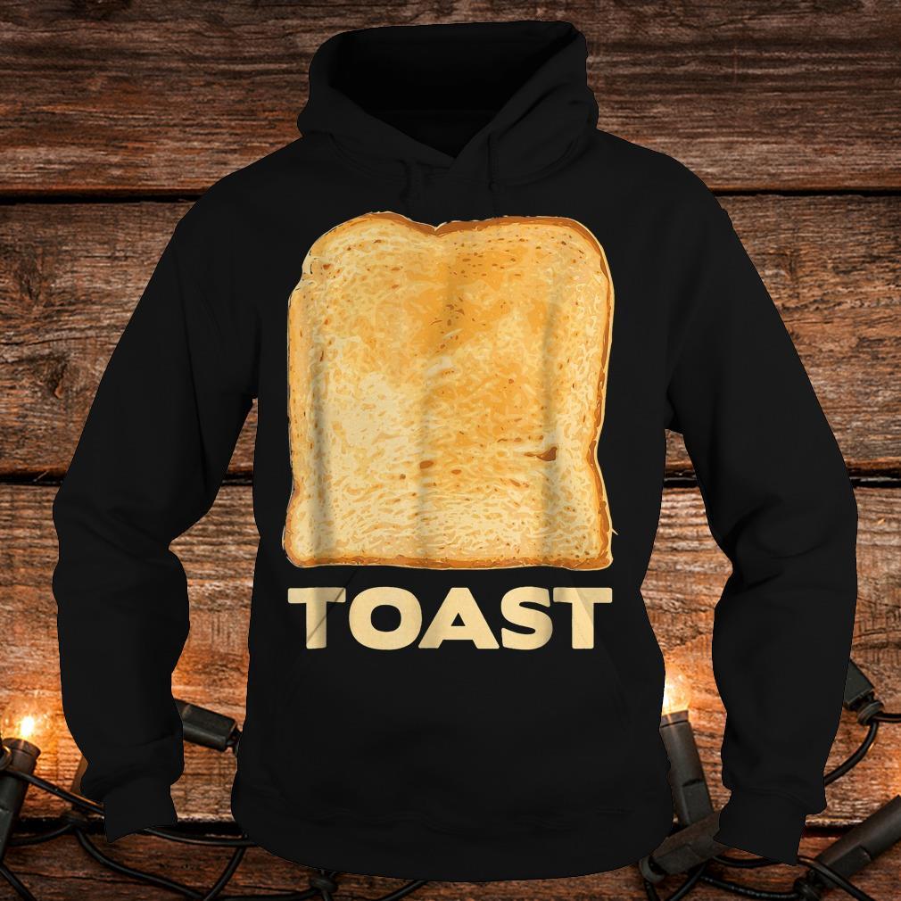 Avocado toast costume matching halloween costumes Shirt Hoodie