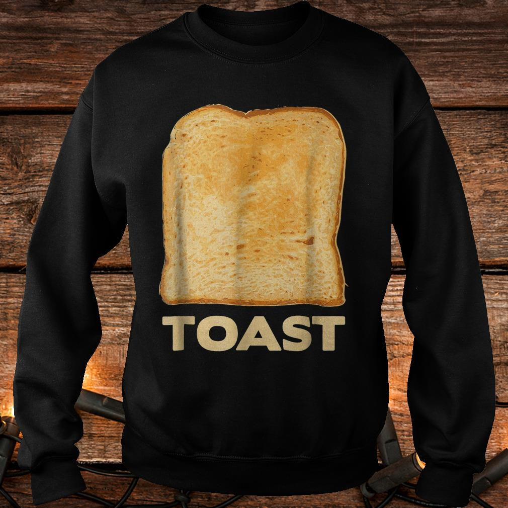 Avocado toast costume matching halloween costumes Shirt Sweatshirt Unisex