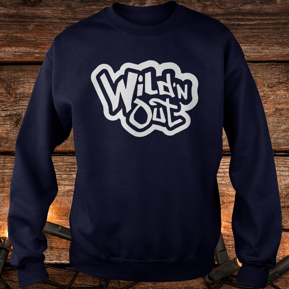 Best price Wild'n Out Shirt
