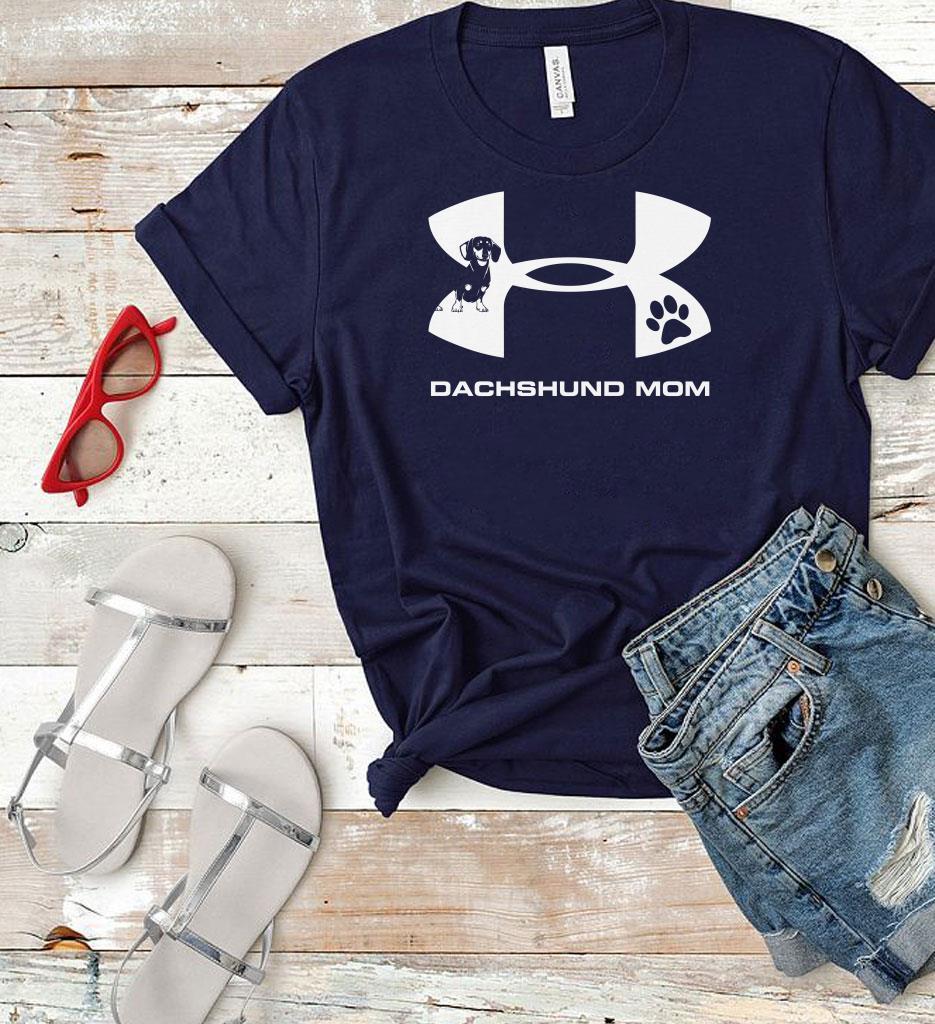 https://omgshirts.net/img/2018/11/Original-Under-Armour-Dachshund-Mom-shirt_4.jpg