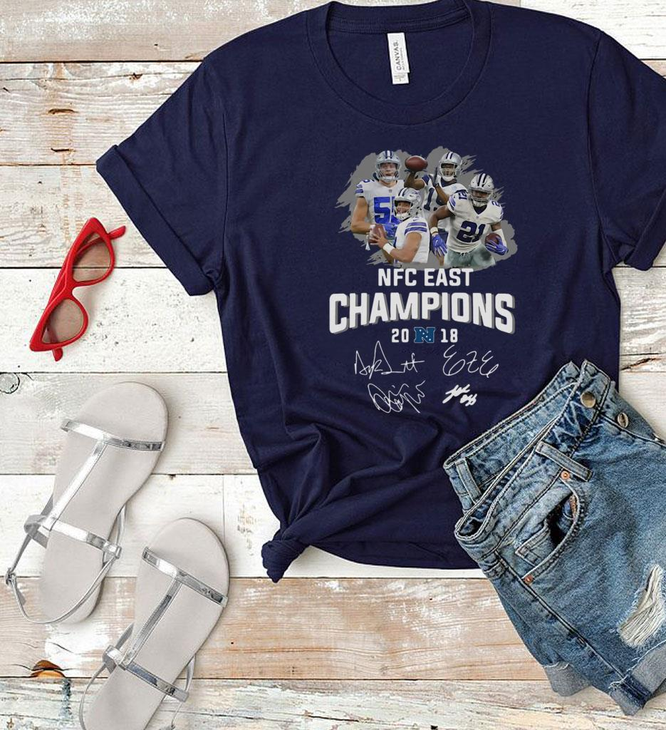 055cd8f8a Premium Trending Christmas Presents Who Love  Dallas Cowboys