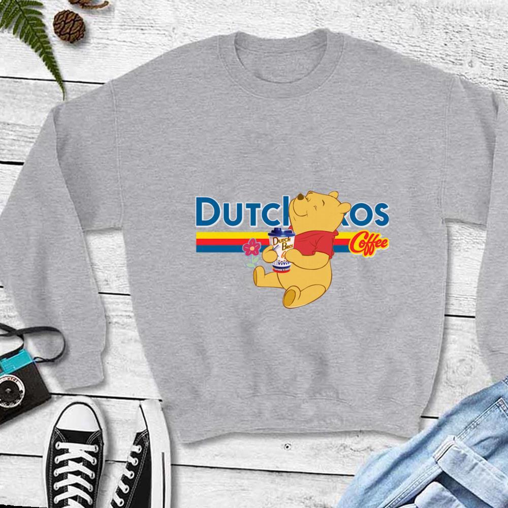 Flower Drink Dutch Bros Coffee Pooh Shirt 1 1.jpg