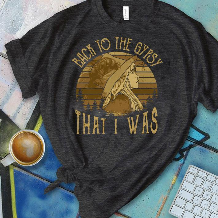 Stevie Nicks Back To The Gypsy That I Was Shirt 1 1.jpg