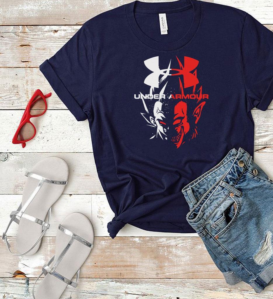 https://omgshirts.net/img/2019/01/Vegeta-Dragon-Ball-Under-Armour-shirt_4.jpg