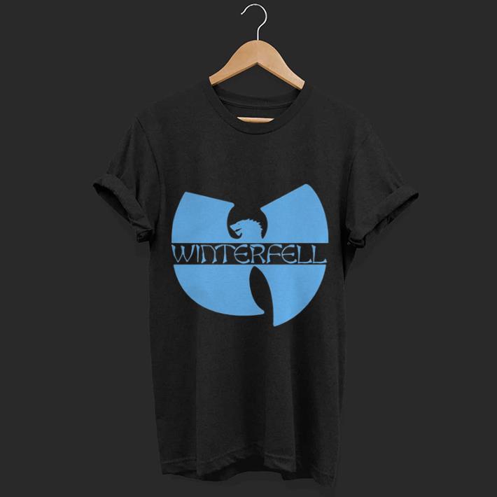 Wutang Clan Winterfell Shirt 1 1.jpg