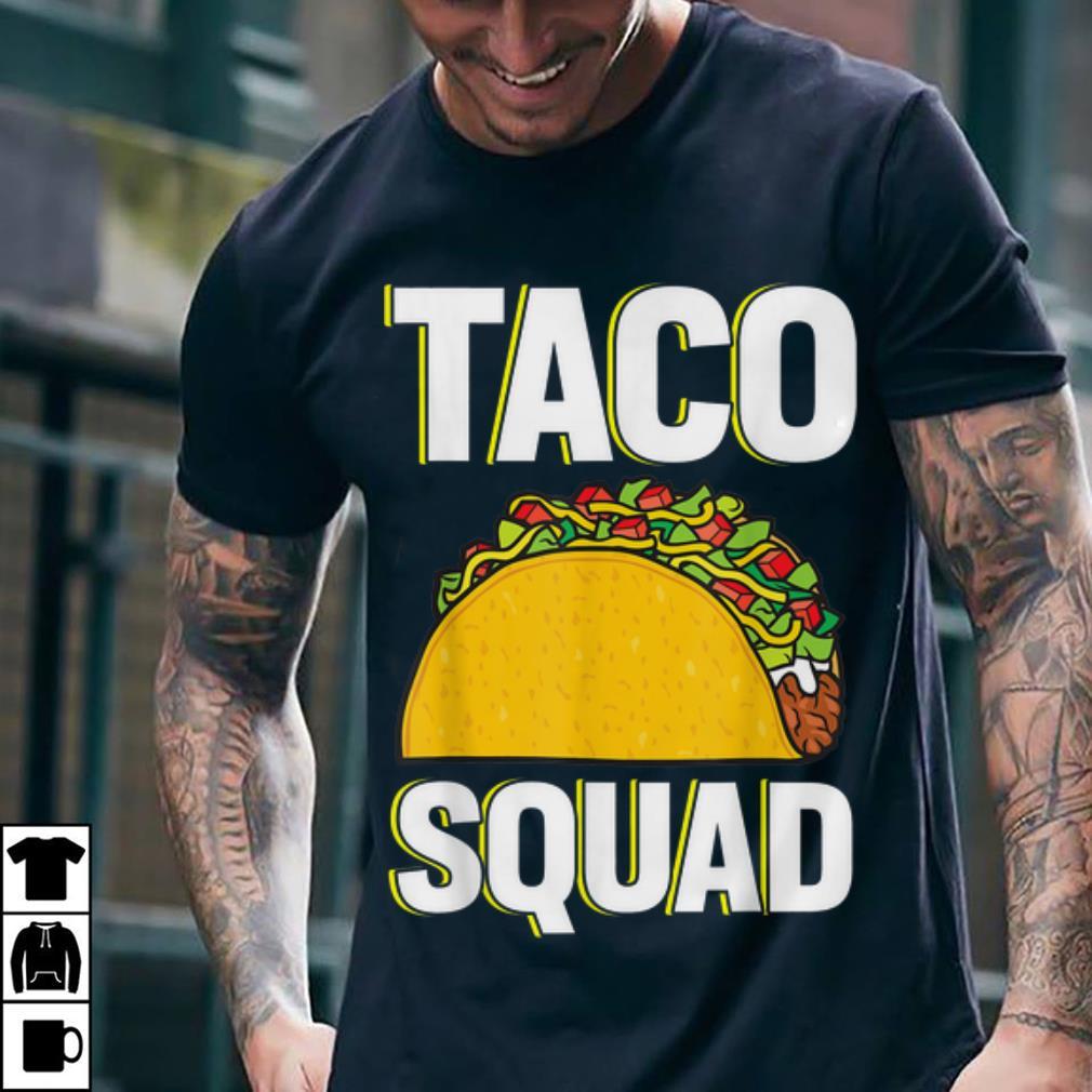 Awesome Mexican Taco Squad Shirt 2 1.jpg