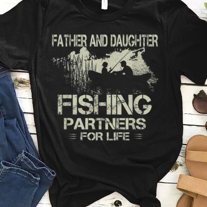 a1df2c84 Father day shirt, hoodie, sweater, longsleeve t-shirt