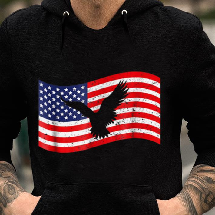 4th July With American Flag Eagle Sjirt 2 1.jpg
