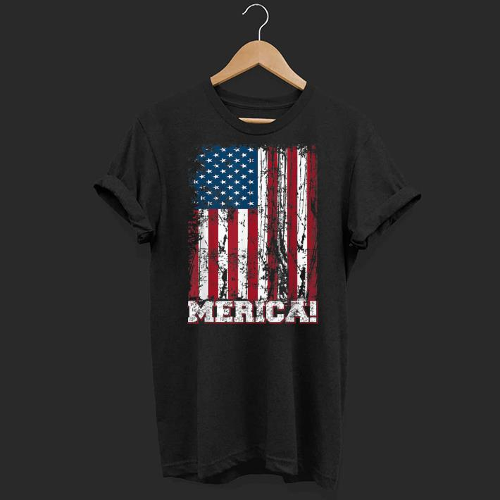 4th Of July Independence Day American Flag Patriotics Shirt 1 1.jpg