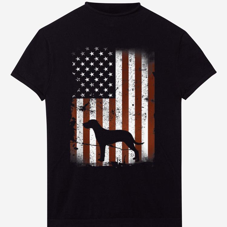 American English Coonhound Flag Dog 4th Of July Dogs Shirt 1 1.jpg