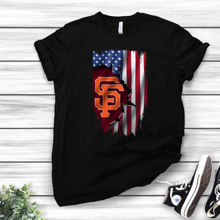 American Flag Mlb Mashup San Francisco Giants 1 1.jpg
