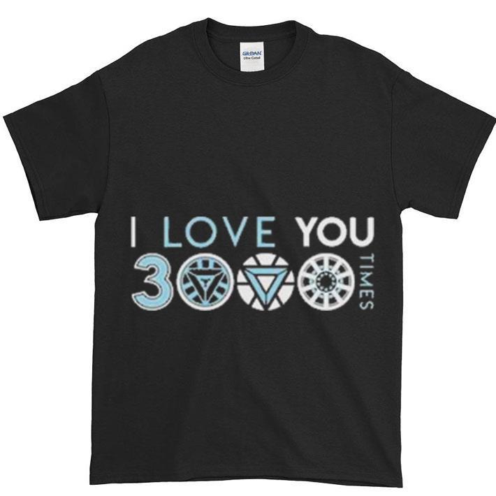 Awesome I Love You 3000 Three Thousand Times Shirt 1 1.jpg