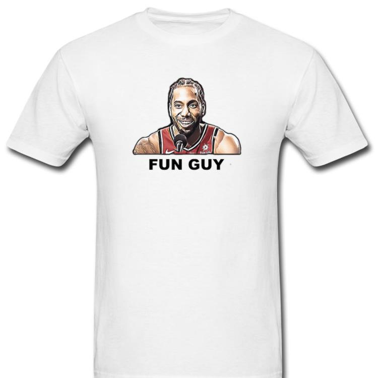 Kawhi Leonard Fun Guy 2 1.jpg