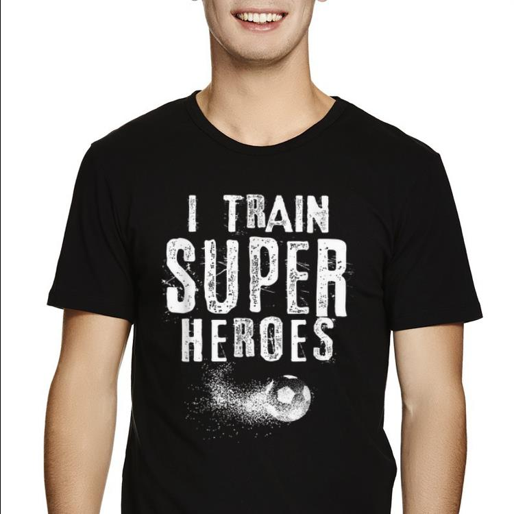 Awesome I Train Superheroes Soccer Coach Shirt 2 1.jpg