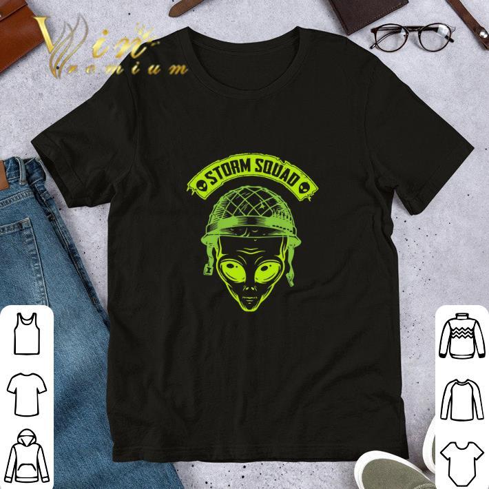 Alien Storm Squad Area 51 Shirt 1 1.jpg