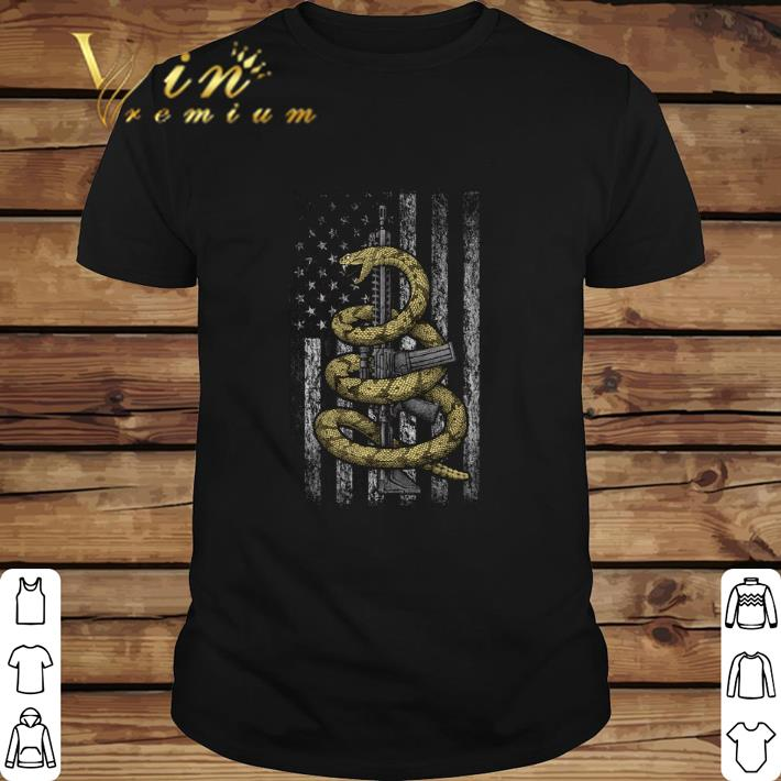 Awesome Gadsden Snake Moaon Aabe American Flag Shirt 1 1.jpg
