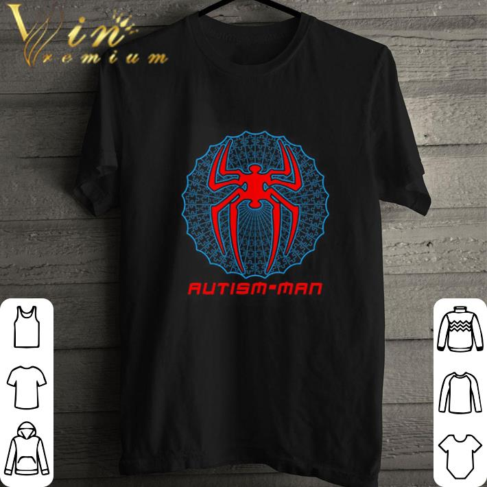 Funny Autism Man Spider Man Shirt 1 1.jpg