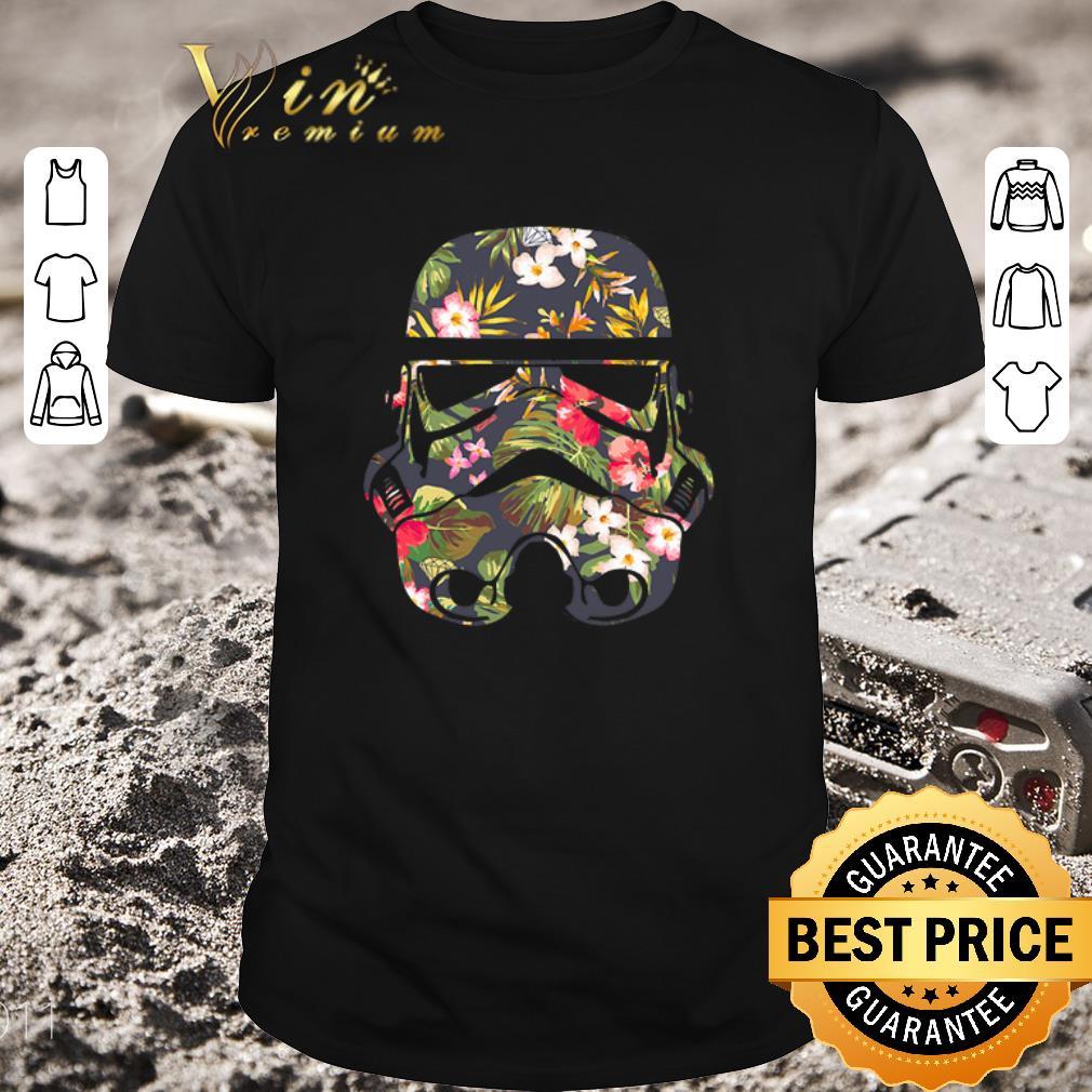 Awesome Tropical Stormtrooper Flower Shirt 1 1.jpg