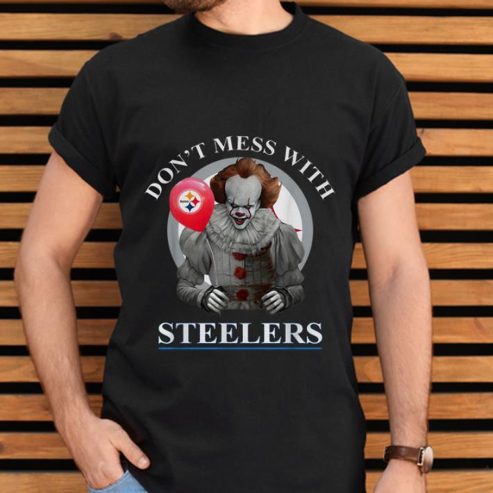 Nice Pennywise Don T Mess With Pittsburgh Steelers Shirt 2 1.jpg