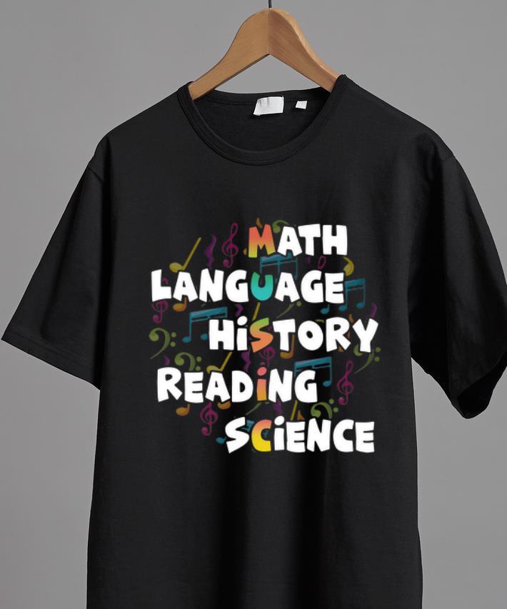 Original Math Language History Reading Science Shirt 2 1.jpg