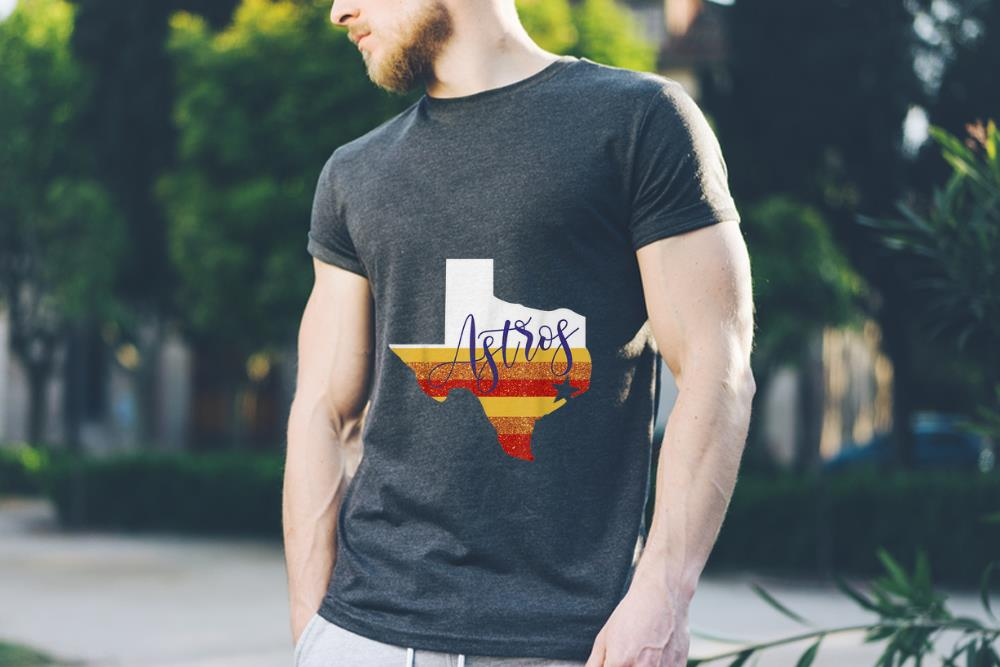 Awesome Astros Baseball Texas Houston Astros Shirt 3 1.jpg