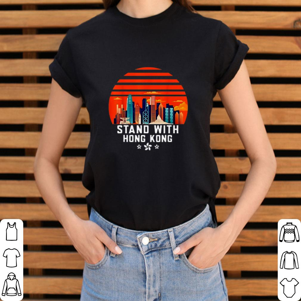 Awesome Stand With Hong Kong Sunset Shirt 3 1.jpg