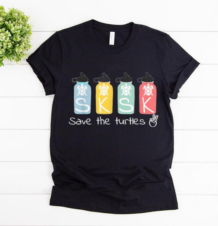 Awesome Water Bottle Sksksk Save The Turtles Shirt 1 1.jpg