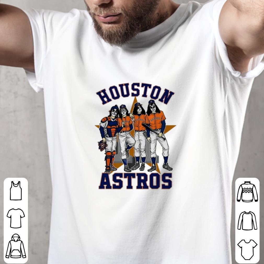 Official Houston Astros Dressed To Kill Kiss Shirt 2 1.jpg