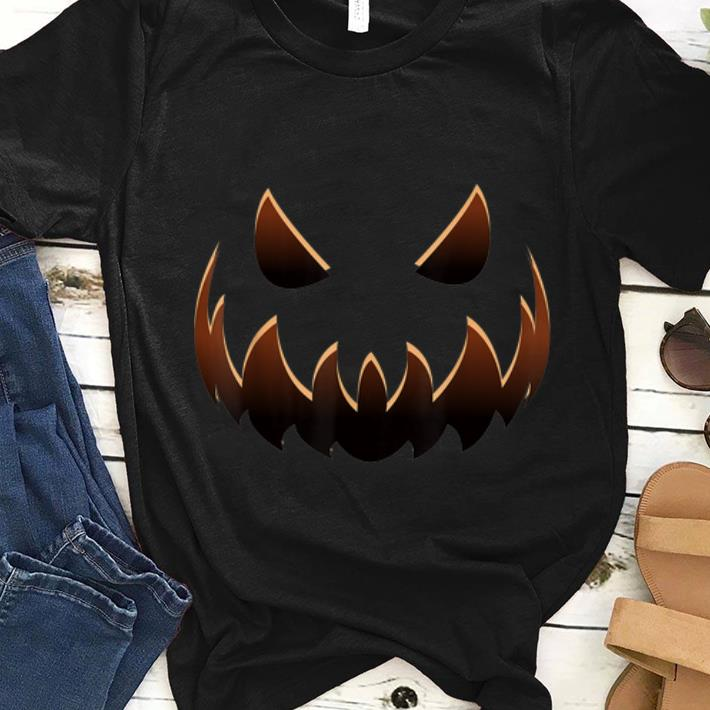 Official Jack O Lantern Costume Halloween Jackolantern Pumpkin Face Shirt 1 1.jpg
