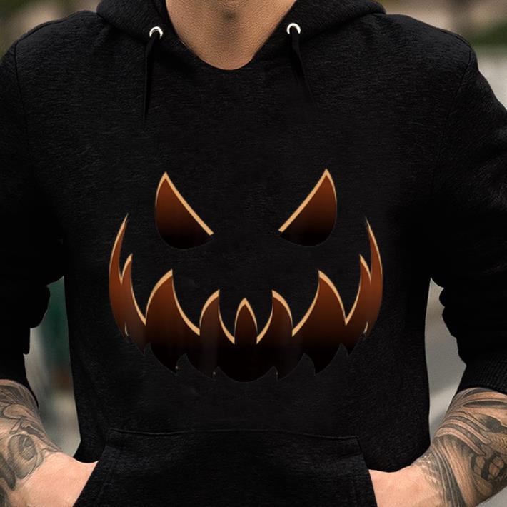 Official Jack O Lantern Costume Halloween Jackolantern Pumpkin Face Shirt 2 1.jpg