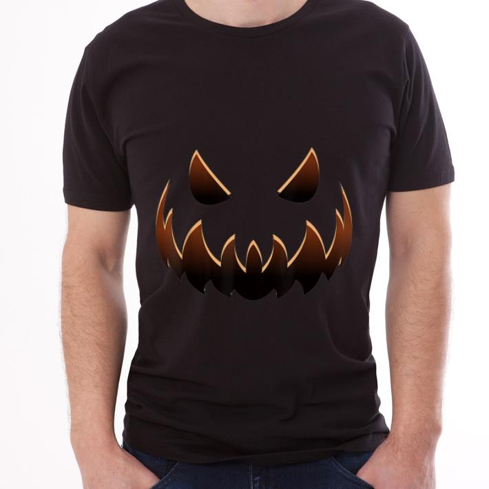 Official Jack O Lantern Costume Halloween Jackolantern Pumpkin Face Shirt 3 1.jpg