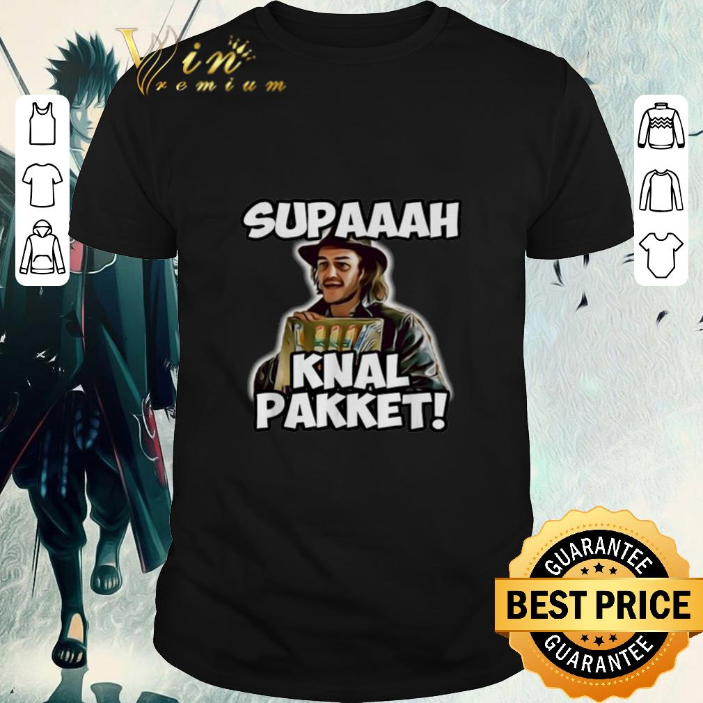 Official Supaaah Knal Pakket Shirt 1 1.jpg