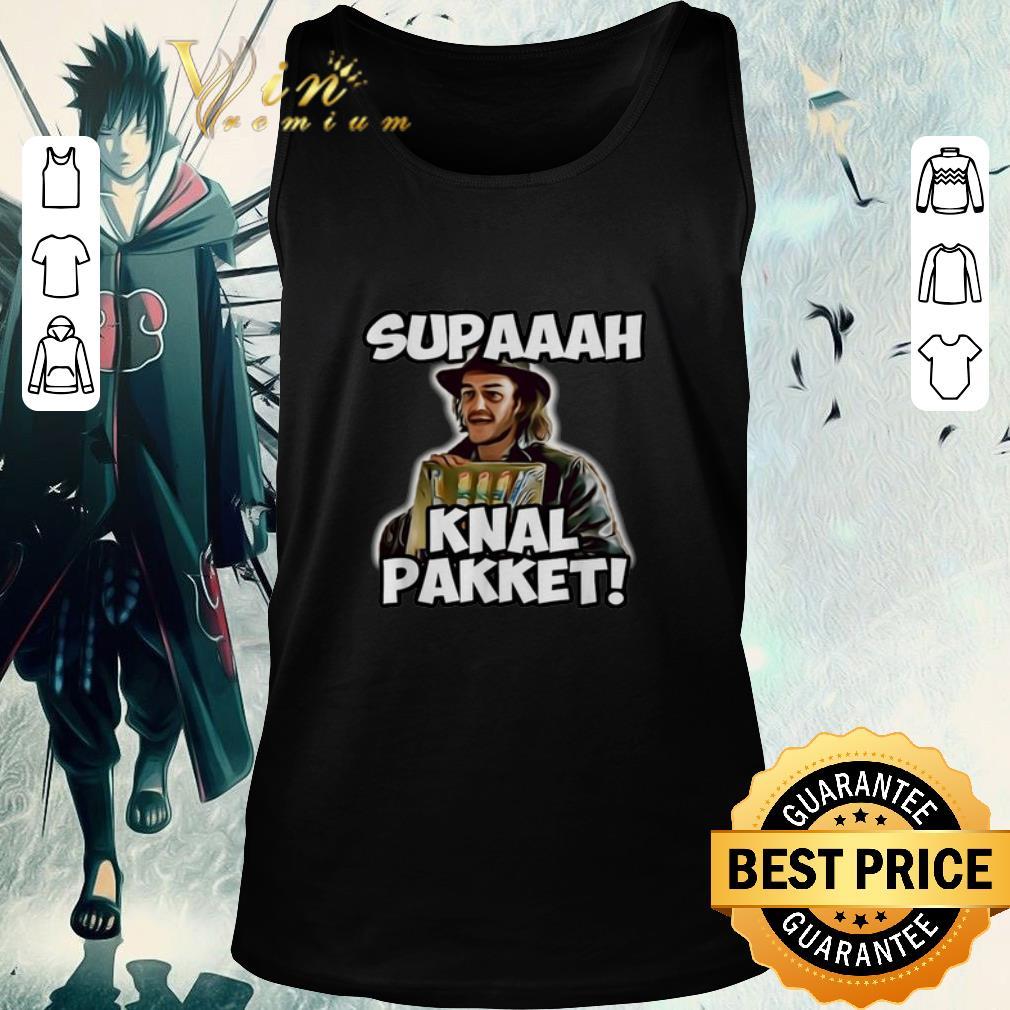 Official Supaaah Knal Pakket Shirt 2 1.jpg