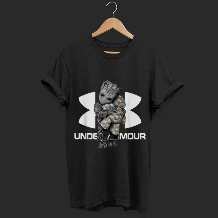Official Under Armour Baby Groot Hug Teddy Autism Bear Shirt 1 1.jpg