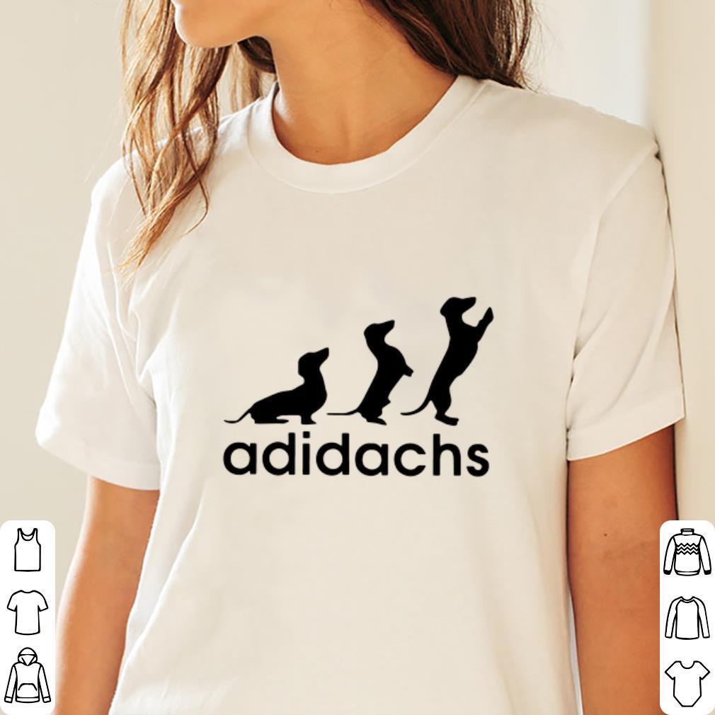 Original Adidas Adidachs Dachshund Shirt 3 1.jpg